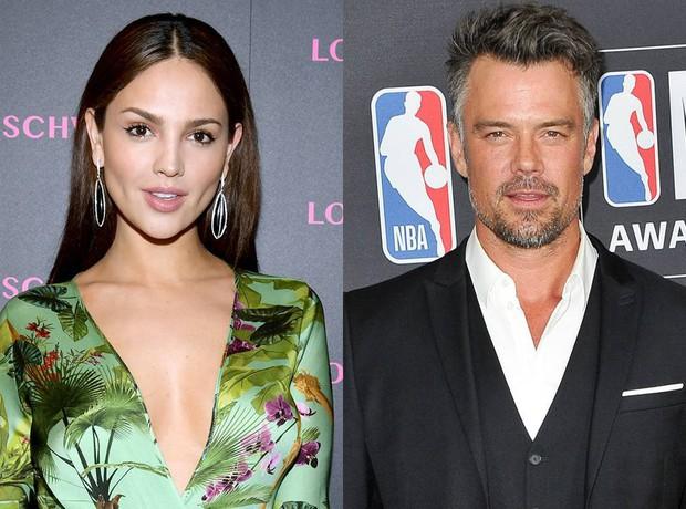 Những cuộc chia tay ồn ào nhất Hollywood 2018: Người hủy hôn nhanh như hủy show, kẻ vừa dứt tình cũ đã vội lấy vợ - Ảnh 12.