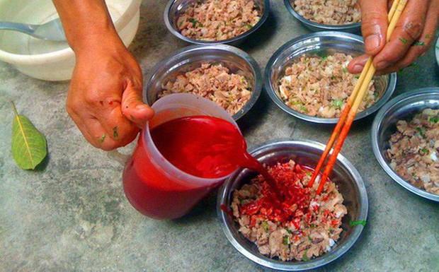 Nguy cơ mất mạng vì món ăn khoái khẩu dễ nhiễm liên cầu khuẩn: Cảnh báo ra rả nhiều người Việt vẫn bỏ ngoài tai - Ảnh 3.