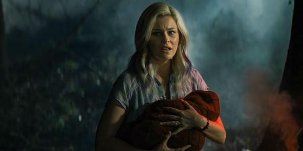 Các tín đồ phim kinh dị lo mà liệu hồn với loạt 9 siêu phẩm trong năm 2019 - Ảnh 2.