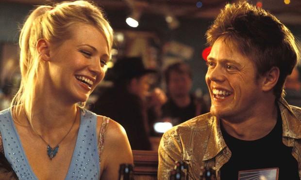 Bỏ túi ngay 5 bộ phim dành cho hội độc thân chẳng sợ thần FA mùa giáng sinh năm nay - Ảnh 5.
