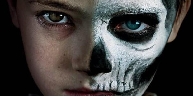 Các tín đồ phim kinh dị lo mà liệu hồn với loạt 9 siêu phẩm trong năm 2019 - Ảnh 5.
