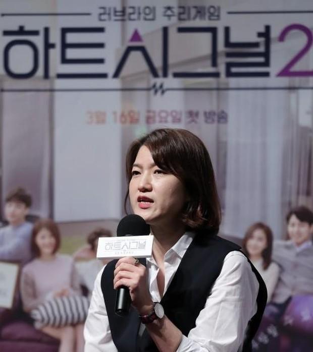 6 nhân vật tệ hại nhất showbiz Hàn năm 2018: Chủ tịch YG đứng đầu, nhưng nam thần đứng thứ 2 mới gây sốc - Ảnh 5.