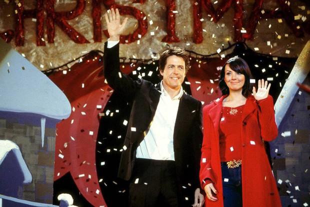 Bỏ túi ngay 5 bộ phim dành cho hội độc thân chẳng sợ thần FA mùa giáng sinh năm nay - Ảnh 6.