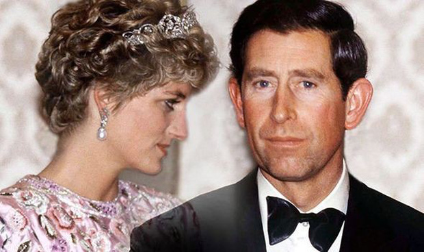 Món quà Giáng sinh bất ngờ công nương Diana dành tặng cho Thái tử Charles và cái kết bẽ bàng cay đắng - Ảnh 3.