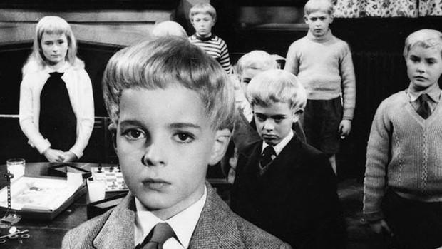 6 chứng ám ảnh sợ hãi thường xảy ra vào dịp lễ - nghe hoang đường mà có thật - Ảnh 6.