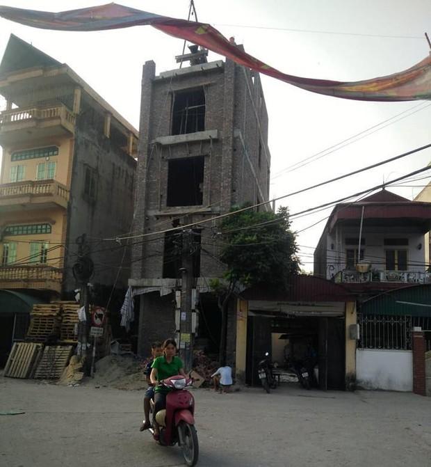 """Vỏ bọc không ngờ của """"ông trùm"""" đường dây đánh bạc ở Hưng Yên vừa bị triệt phá - Ảnh 2."""