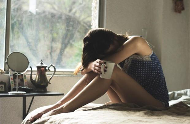 Nhịn ăn thường xuyên khiến bạn có nguy cơ gặp phải những vấn đề sức khỏe sau - Ảnh 1.