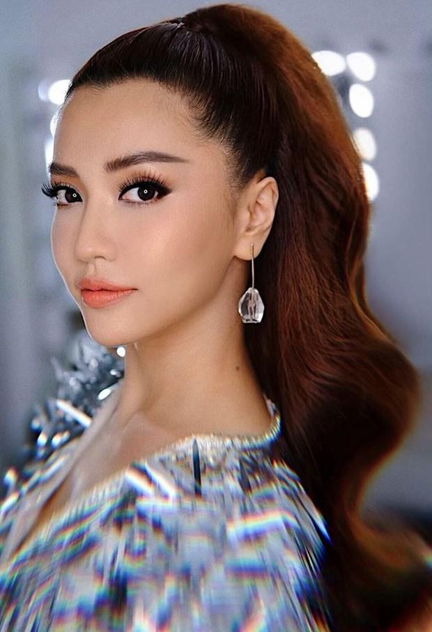 Giáng sinh cách đây 8 năm, Uyên Linh chính thức đăng quang Quán quân Vietnam Idol sau khi bị loại hụt - Ảnh 8.