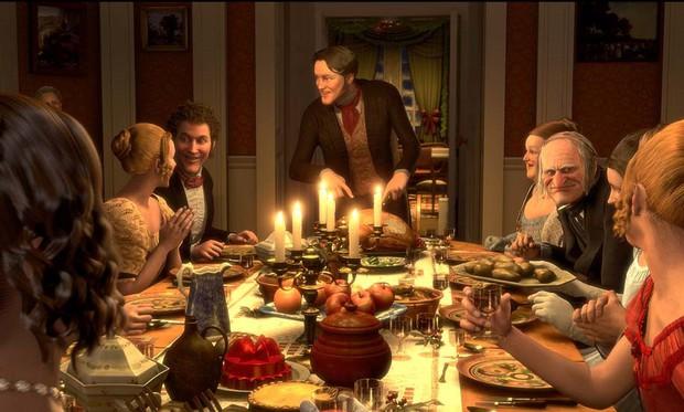 12 tựa phim Giáng sinh hay nhất mọi thời đại mà bạn tuyệt đối không nên bỏ qua! - Ảnh 11.