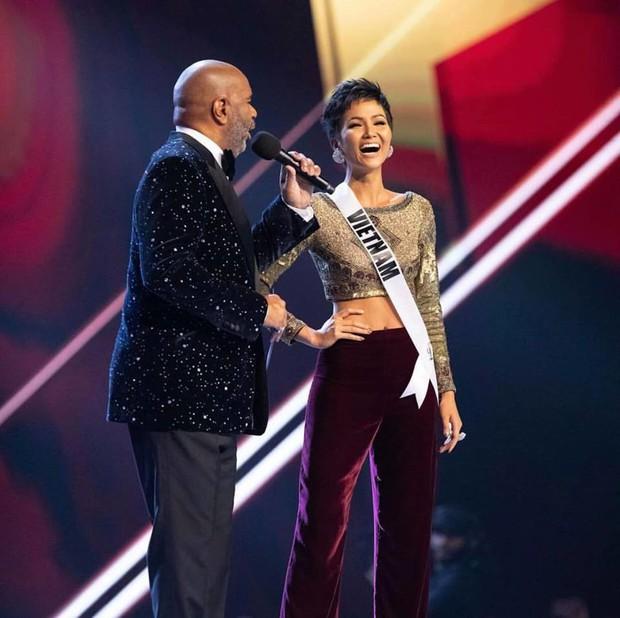 Tổng kết mùa Hoa hậu năm 2018: Những lời nguyền out top bị phá bỏ, nhan sắc Việt thăng hạng đáng tự hào! - Ảnh 3.