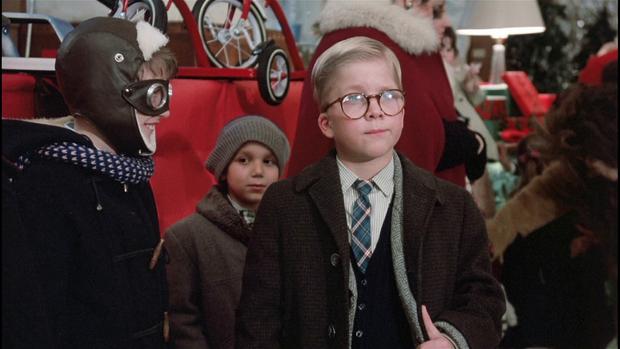 12 tựa phim Giáng sinh hay nhất mọi thời đại mà bạn tuyệt đối không nên bỏ qua! - Ảnh 3.