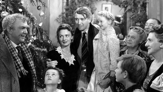 12 tựa phim Giáng sinh hay nhất mọi thời đại mà bạn tuyệt đối không nên bỏ qua! - Ảnh 1.