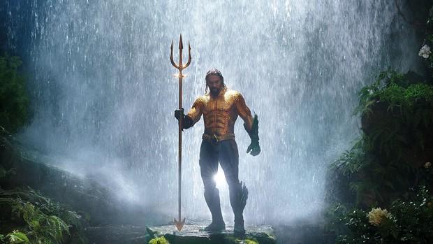 10 cảnh phim khiến fan siêu anh hùng xúc động phấn khích tột độ trong rạp cả năm nay - Ảnh 6.