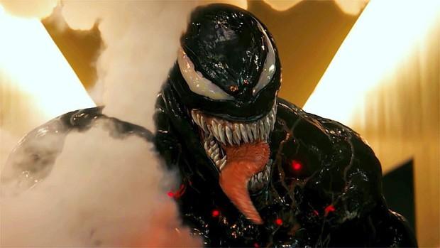 10 cảnh phim khiến fan siêu anh hùng xúc động phấn khích tột độ trong rạp cả năm nay - Ảnh 10.