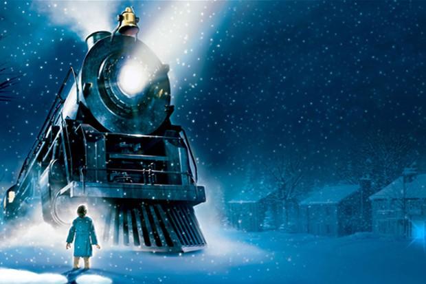 12 tựa phim Giáng sinh hay nhất mọi thời đại mà bạn tuyệt đối không nên bỏ qua! - Ảnh 9.