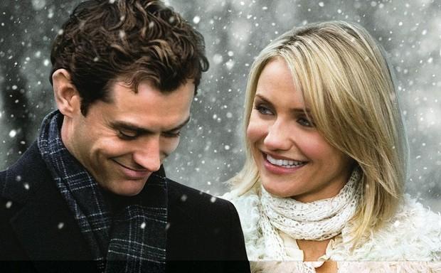 12 tựa phim Giáng sinh hay nhất mọi thời đại mà bạn tuyệt đối không nên bỏ qua! - Ảnh 10.