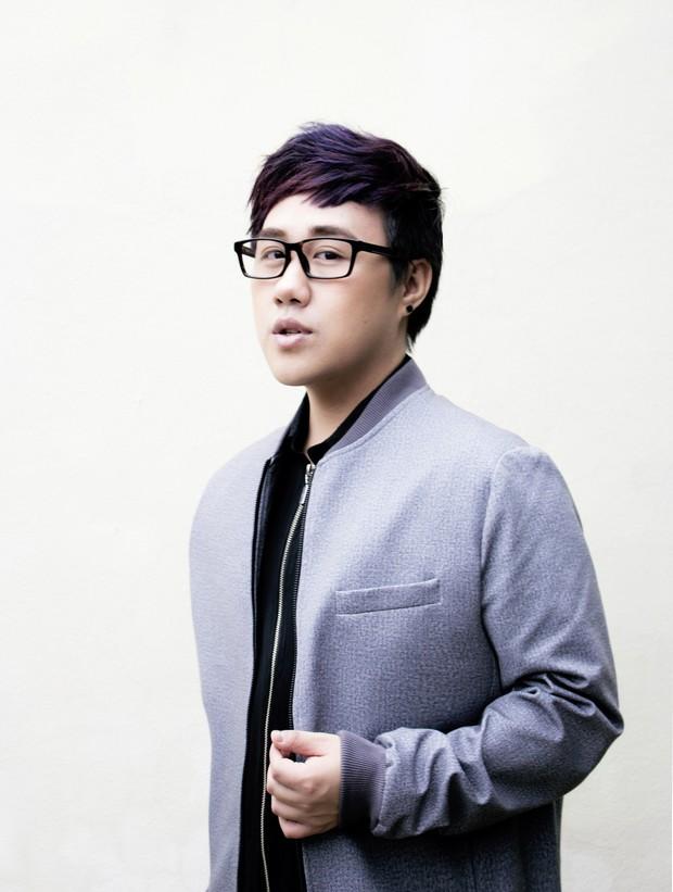 Giáng sinh cách đây 8 năm, Uyên Linh chính thức đăng quang Quán quân Vietnam Idol sau khi bị loại hụt - Ảnh 9.