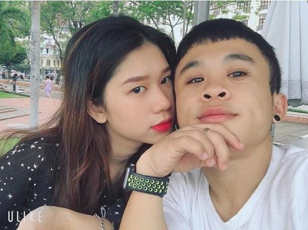 Sau 2 năm chia tay bạn gái người mẫu, chàng lùn 1m26 Trần Xuân Tiến đang hẹn hò với người mới xinh như hot girl? - Ảnh 4.