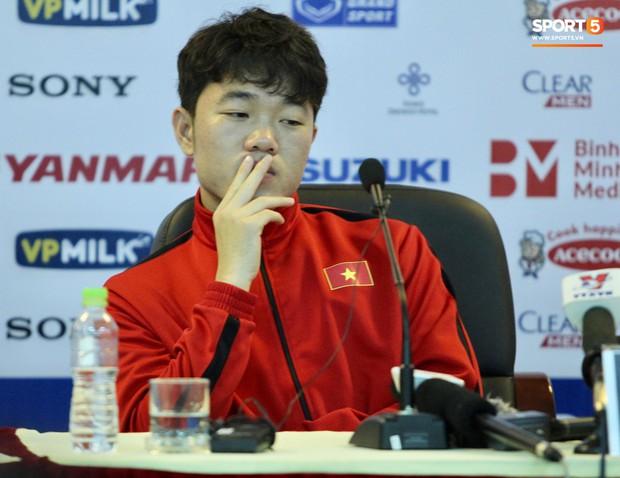 ASIAN CUP 2019: Xuân Trường tự chỉ ra khuyết điểm tại ĐT Việt Nam - Ảnh 2.
