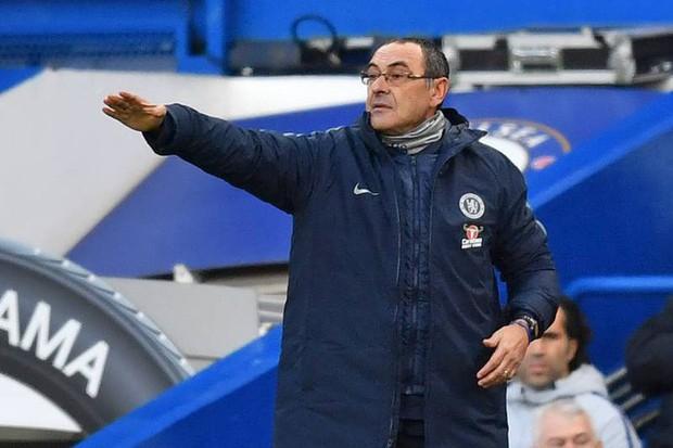HLV câu lạc bộ Chelsea sẽ phải thuê bác sĩ tâm lý để chữa bệnh yếu đuối cho cầu thủ - Ảnh 1.