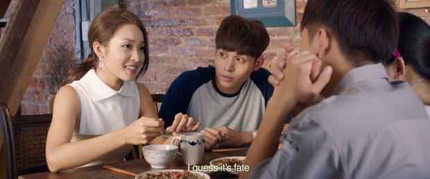 Điện ảnh Việt 2018: 6 bộ phim xuất sắc khiến bạn không xem sẽ tiếc hùi hụi - Ảnh 6.