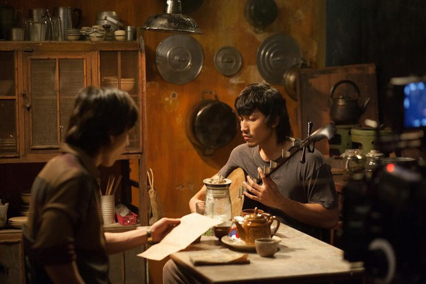Điện ảnh Việt 2018: 6 bộ phim xuất sắc khiến bạn không xem sẽ tiếc hùi hụi - Ảnh 12.