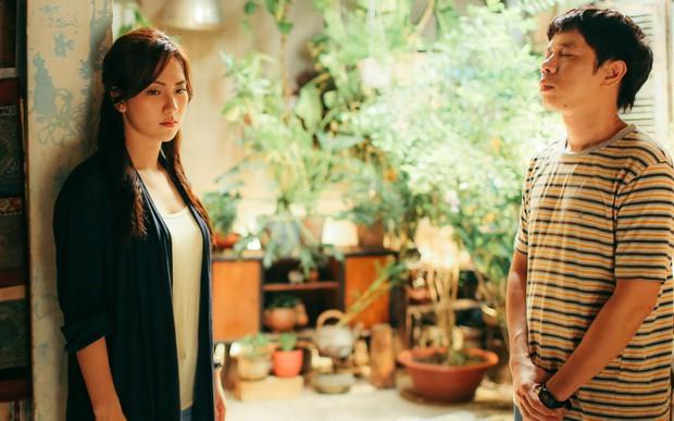 Điện ảnh Việt 2018: 6 bộ phim xuất sắc khiến bạn không xem sẽ tiếc hùi hụi - Ảnh 14.