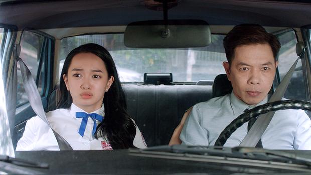 Điện ảnh Việt 2018: 6 bộ phim xuất sắc khiến bạn không xem sẽ tiếc hùi hụi - Ảnh 16.