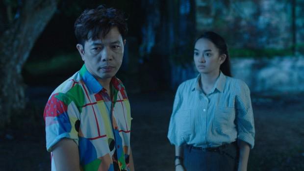 Điện ảnh Việt 2018: 6 bộ phim xuất sắc khiến bạn không xem sẽ tiếc hùi hụi - Ảnh 17.