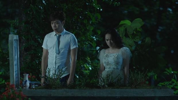 Điện ảnh Việt 2018: 6 bộ phim xuất sắc khiến bạn không xem sẽ tiếc hùi hụi - Ảnh 19.