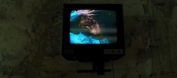 """Cân não từng giây trong """"Escape Room"""": Khi trò chơi trở thành cơn ác mộng - Ảnh 6."""