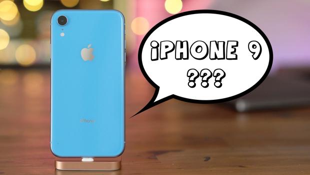 Vì sao iPhone XR không được gọi là iPhone 9? Thực ra tất cả đã được Apple tính toán hết cả rồi! - Ảnh 2.