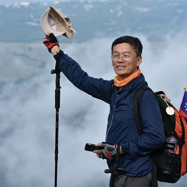 Phía Đài Loan đính chính thông tin nghi ngờ 152 hành khách biến mất chỉ mua vé 1 chiều đến Cao Hùng - Ảnh 2.