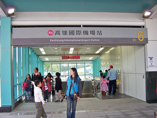 Đoàn 152 người Việt nghi bỏ trốn ở Đài Loan: Vụ mất tích đông chưa từng có tiền lệ trong lịch sử du lịch khu vực này - Ảnh 1.