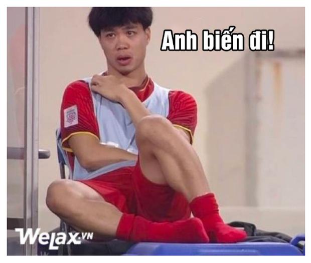 Bảng xếp hạng top 10 gương mặt meme hot nhất Việt Nam 2018 - Ảnh 3.