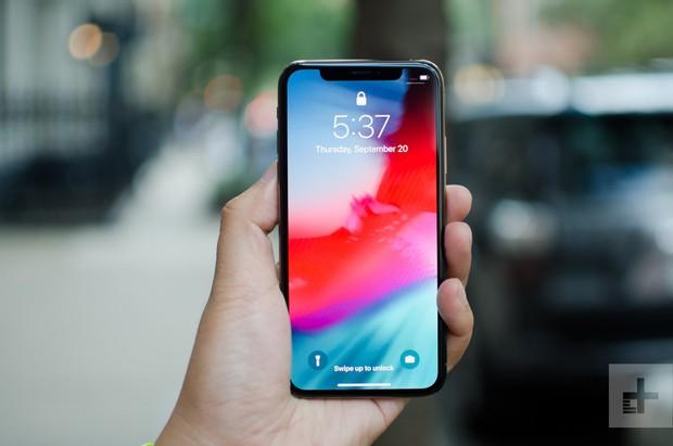 2018 là năm của tai thỏ smartphone, tiếp theo sẽ là xu hướng mới nào? - Ảnh 1.