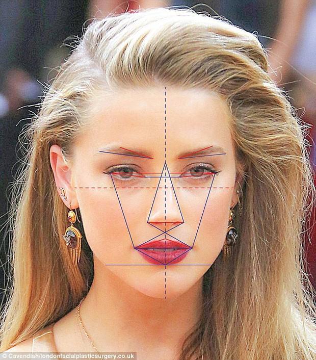 Nữ chính Aquaman Amber Heard: Angelina Jolie thế hệ mới với sắc đẹp tuyệt trần nhưng bị tố giật chồng, chiêu trò - Ảnh 1.