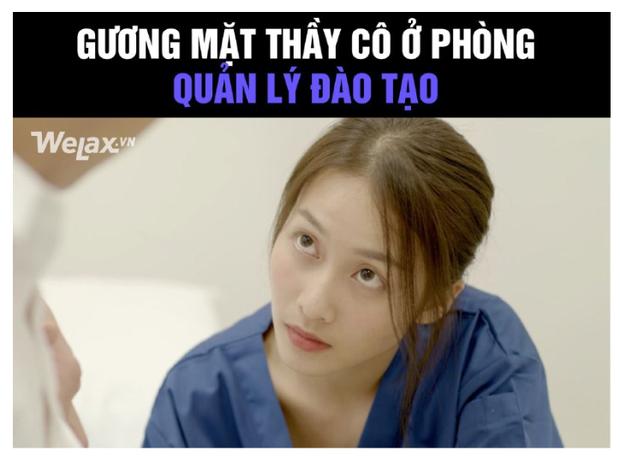 Bảng xếp hạng top 10 gương mặt meme hot nhất Việt Nam 2018 - Ảnh 11.