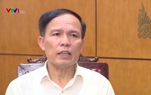 Tổng cục Du lịch nói về việc 152 người nghi bỏ trốn ở Đài Loan: Đây là 1 sự việc chưa từng có đối với ngành du lịch Việt Nam - Ảnh 1.