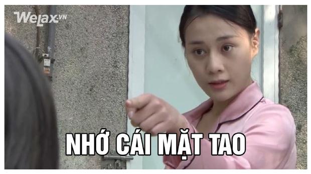Bảng xếp hạng top 10 gương mặt meme hot nhất Việt Nam 2018 - Ảnh 55.