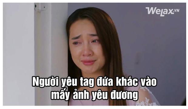 Bảng xếp hạng top 10 gương mặt meme hot nhất Việt Nam 2018 - Ảnh 29.