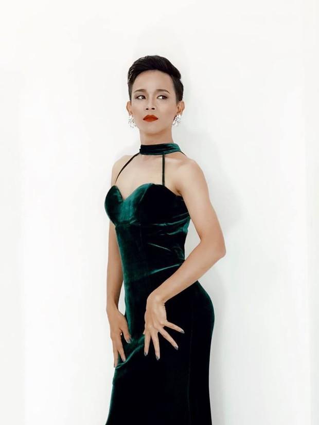 Cận cảnh nhan sắc đời thường của dàn mỹ nhân chuyển giới tại The Tiffany Vietnam! - Ảnh 23.