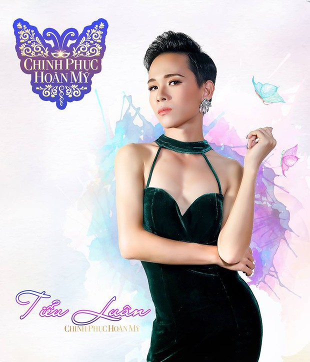 Cận cảnh nhan sắc đời thường của dàn mỹ nhân chuyển giới tại The Tiffany Vietnam! - Ảnh 19.