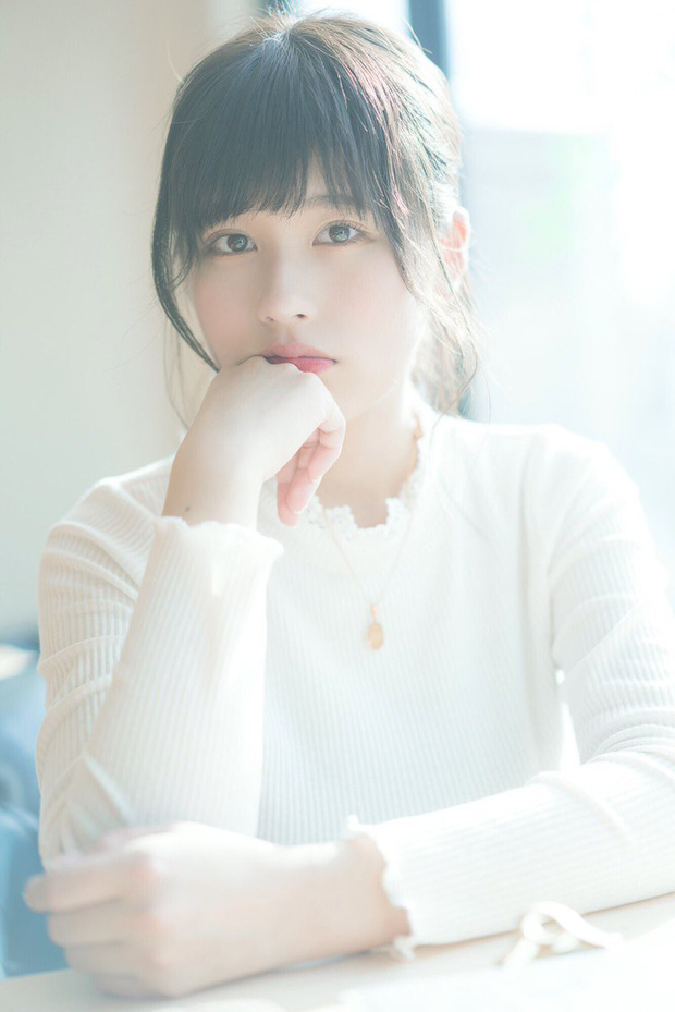 Mặt biến dạng vì mọc răng khôn, hot girl Nhật Bản khiến fan vừa thương vừa không nhịn được cười - Ảnh 6.