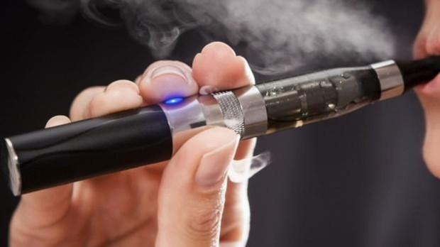 Nữ sinh cấp 3 được tán dương khi dùng thuốc lá điện tử, Hồn Papa, Da Con Gái có đang cổ súy cho hành động sai trái? - Ảnh 3.