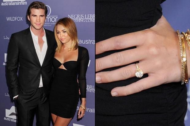 Miley Cyrus: Nàng công chúa vì yêu mà nổi loạn bất cần nhưng cũng vì tình mà cởi bỏ gai góc, khoác lên bộ váy cô dâu - Ảnh 7.