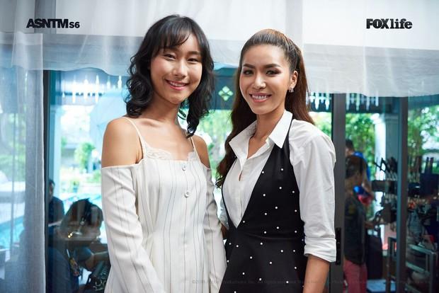Ai là đại diện Việt Nam ghi dấu ấn trong show thực tế nước ngoài vào năm 2018? - Ảnh 5.