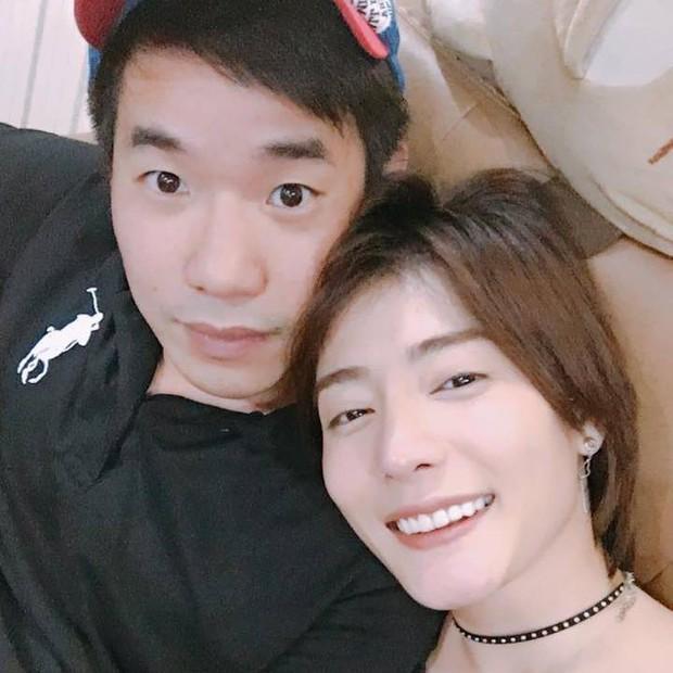 Đây là những nàng hotgirl Việt đã trở thành vợ người ta trong năm 2018 - Ảnh 13.