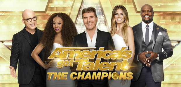 Americas Got Talent tổ chức mùa All Stars, hiện tượng Susan Boyle trở lại tham gia ở độ tuổi 58 - Ảnh 1.