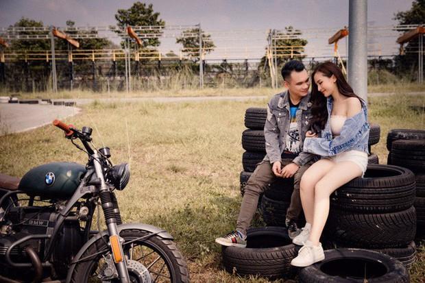 Làm MV với mô-tuýp kịch bản và màu nhạc cũ, Khắc Việt bị khán giả chê đơn điệu, hết sáng tạo - Ảnh 4.